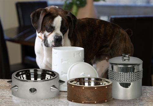 Good Designer Dog Bowls 500 x 349 · 34 kB · jpeg