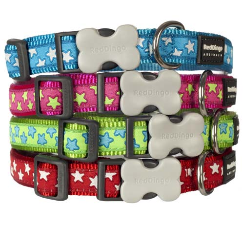 Where To Buy Material For Dog Collars