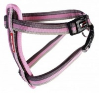 EzyDog Harness Candy