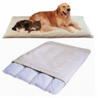 Flectabed Thermal Dog Bed
