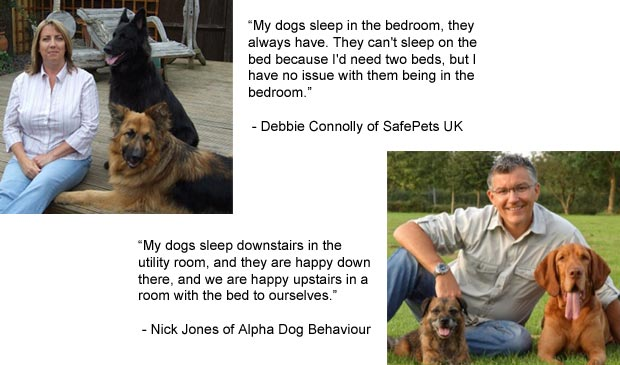 Debbie Connolly and Nick Jones quotes