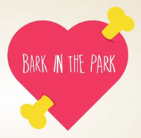 Bark in the Park Singles Event