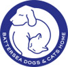 Battersea Dogs and Cats Home logo