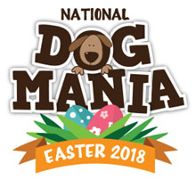 Dog Mania - Merseyside Dogs Home