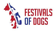 Festivals of Dogs
