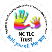 The NCTLC Trust charity