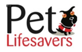 Pet Lifesavers logo