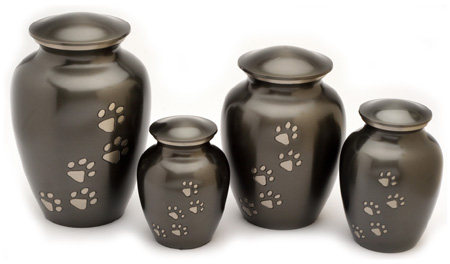 Pet Urn Dog Urn Cremation Ashes