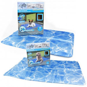 Always Cool Pad for Dogs