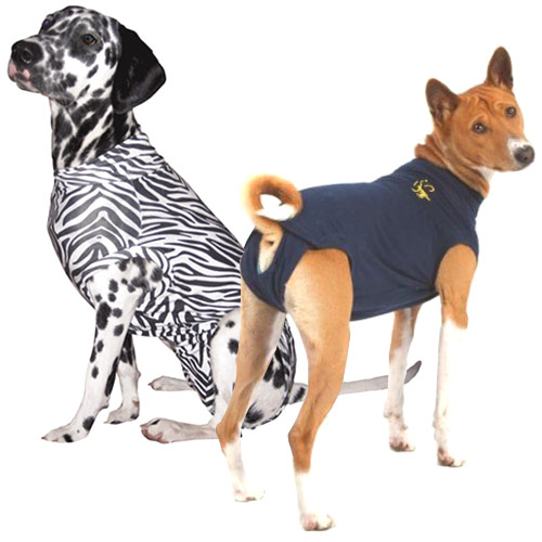 Medical Pet Shirt Protective Dog Vest
