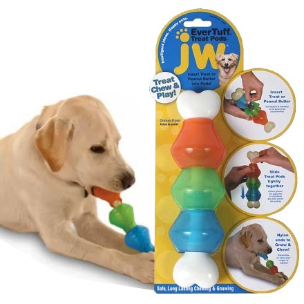 Best Dog Toys For Bored Dogs
