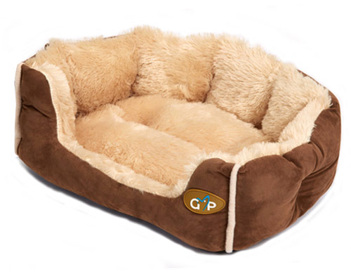 Nordic Snuggle Bed Affordable Amp Comfortable D For Dog