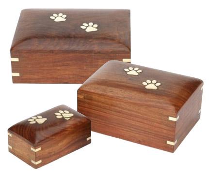 wooden keepsake urns 3