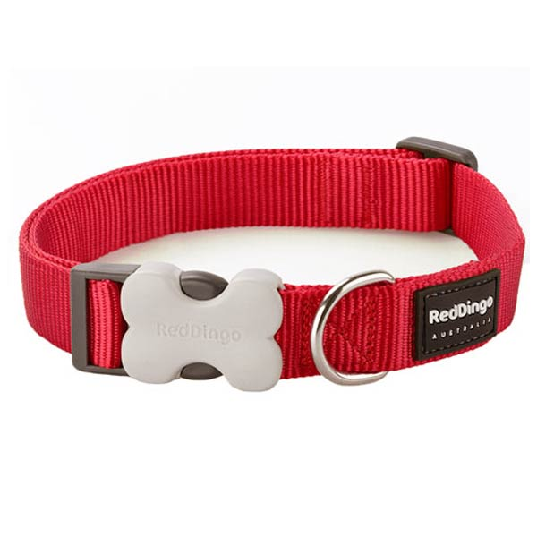Working Dog Training Collars