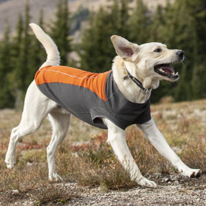 Ruffwear Climate Changer Pullover