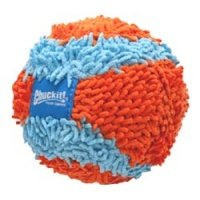 Chuckit Indoor Dog Ball