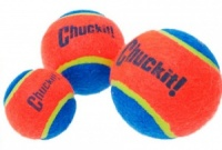 Chuckit Dog Tennis Ball