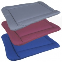 P&L Waterproof Dog Pad - Rectangular