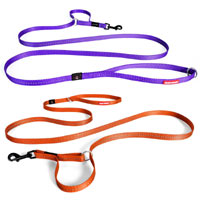Vario 4 LITE Multi-Function Dog Lead