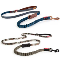 Zero Shock LITE Dog Lead