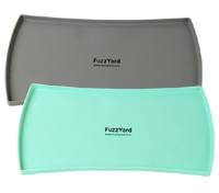 FuzzYard Dog Feeding Mat