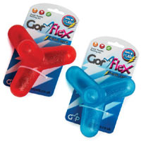 Gor Flex Flash Jack