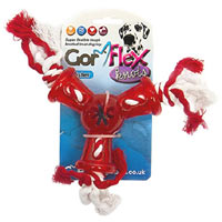 Gor Flex Knots Twister