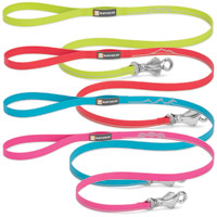 Headwater Waterproof Dog Lead