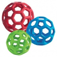 Hol-ee Roller Dog Ball