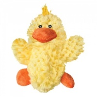 KONG Plush Toys - Duck