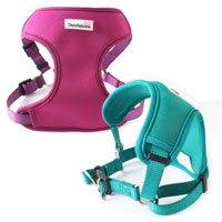 Neo-Flex Dog Harness