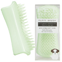 Pet Teezer Puppy Brush