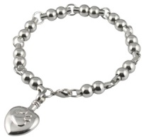Pet Ashes Bracelet Chelsea 1