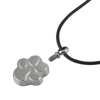 Pet Ashes Jewellery Necklace Chelsea 7