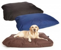 P&L Country Dog Waterproof Dog Mattress