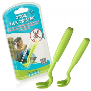 Tick Twister Animal