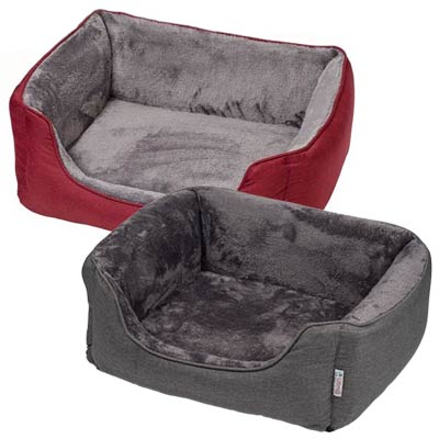 Ultima Winter Dog Bed